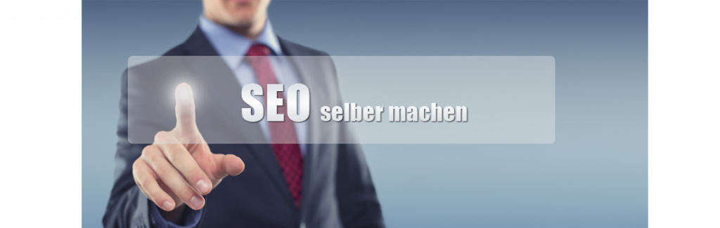 seo-selber-machen-banner.png